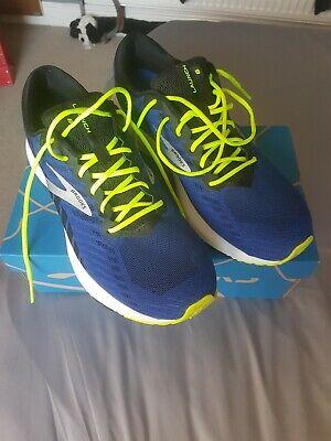 Men's Brooks Running Shoes Size 10.5uk