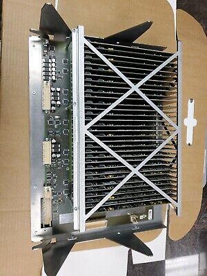 Ge Voluson E8 Beamformer Model Gbf80 Bt 09101213