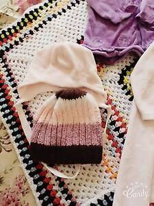 Baby girl clothes Claremont Nedlands Area Preview