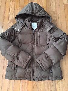 Like new Aeropostale jacket