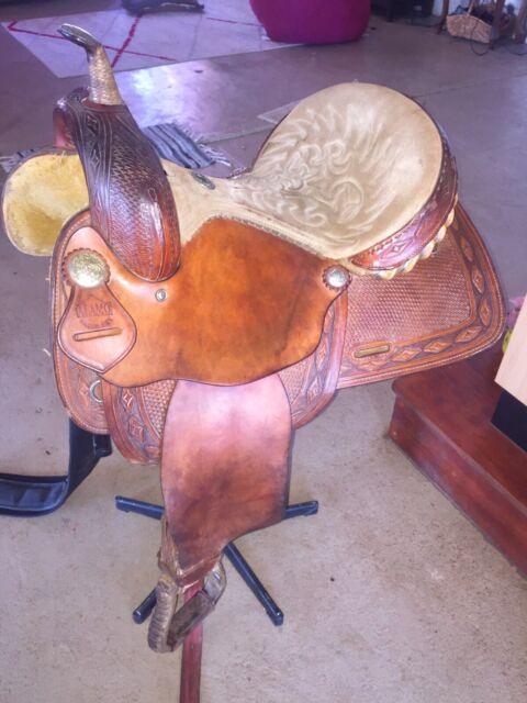 Barrel Racing Saddle Horses Ponies Gumtree Australia Litchfield