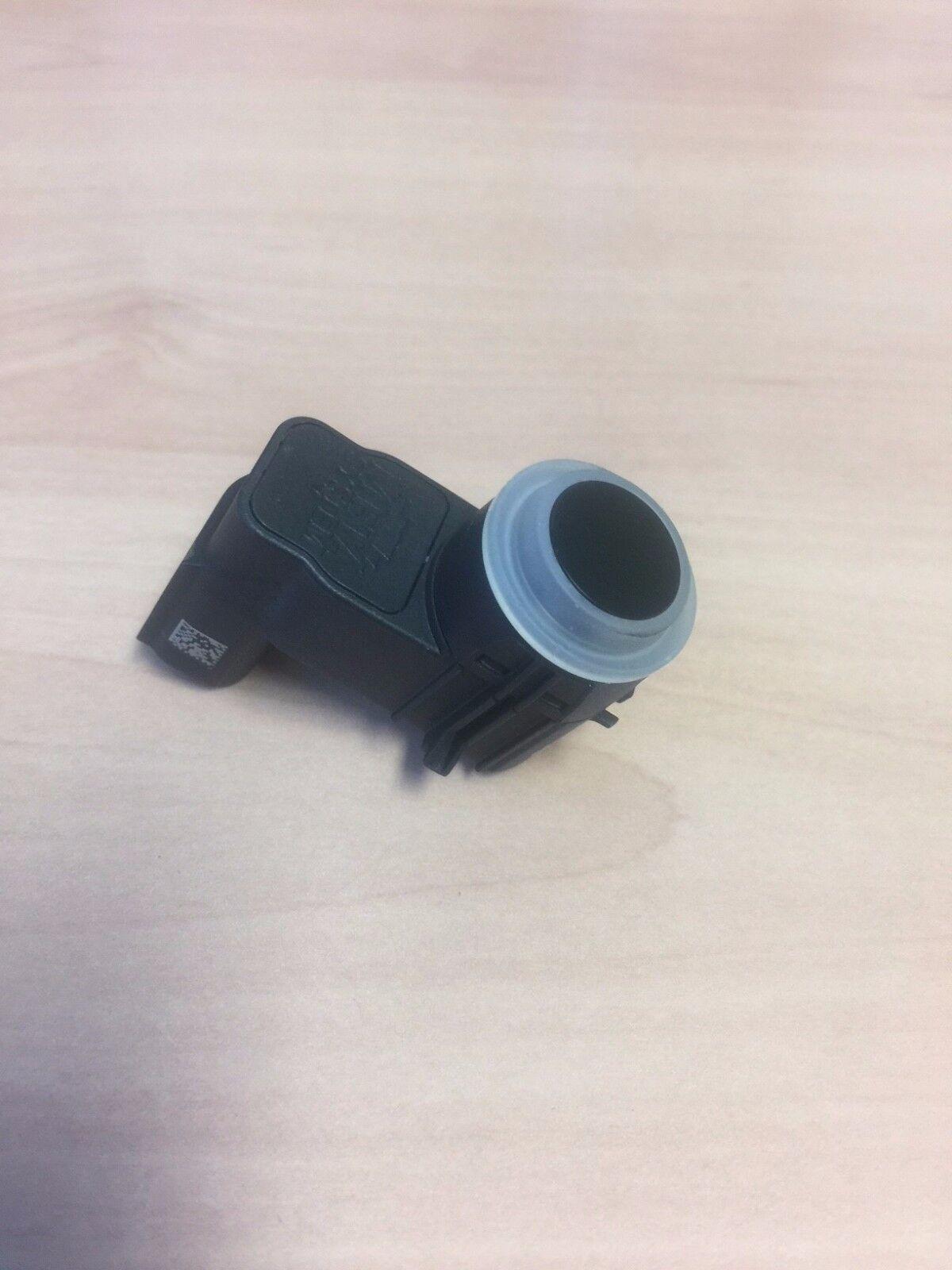Citroen C3 /& DS3 Rear Parking Sensor 9677782980 Genuine Peugeot 3008 /& 5008