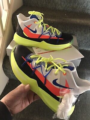 Nike Kyrie 5 All Star TV PE 5 Uk 8.5 US 9.5 EU 43 **Deadstock**REDUCED**