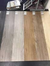Loose Lay Vinyl Planks in Sydney Region Marrickville Marrickville Area Preview
