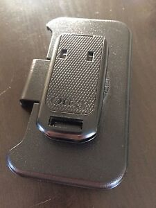 Otterbox belt clip for iPhone 4/4S