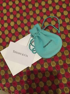 Tiffany and Co ring Chermside Brisbane North East Preview