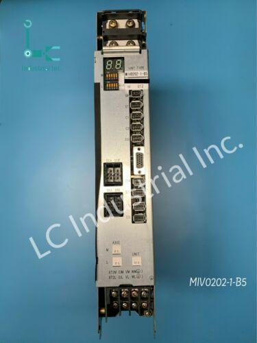 Okuma Miv0202-1-b5,miv0204a-1-b1/5,miv0404-1-b1,miv0404-1-b3 *evaluationservice*