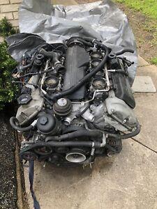 BMW V8 Engine   eBay