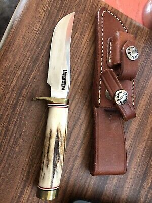 Randall Made M Series Knife