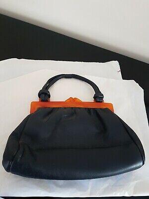 Women's Vintage Jane Shilton Bag