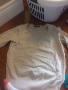 Clothes for sale , woman's