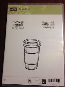 Stampin up pick up in Strathroy London Ontario image 1