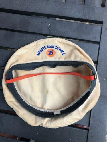 Vintage Unocal 76 hat