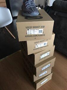 Yeezy boost 350 beluga 2.0 multiple sizes available