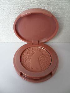 Tarte Amazonian Clay 12-Hour Blush in Oasis 1.5g BNWB Sample Size