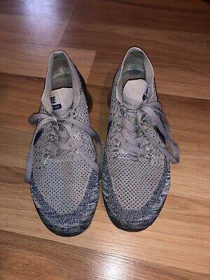 Mens Nike Vapormax Size 7