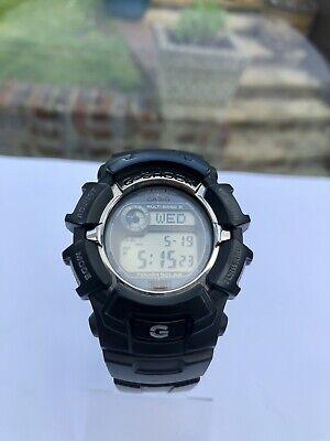 Casio G-SHOCK GW-2310 Watch