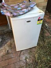 Small Fridge working condition for cheap sale Chatswood Willoughby Area Preview