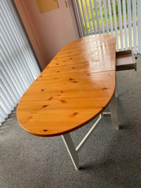 IKEA Dining Table in near new condition   Dining Tables ...