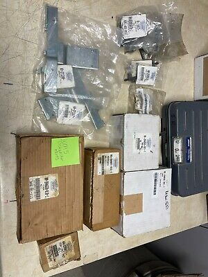 Hobart Wm5 Dishwasher Parts- Brand New