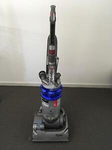Dyson DC14 Upright Vacuum Cleaner Bonnells Bay Lake Macquarie Area Preview