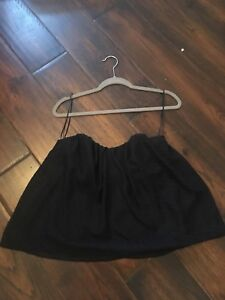 Urban Outfitters sleeveless top size M