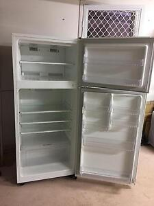 Refrigerator Beaumont Hills The Hills District Preview