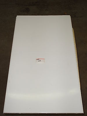 Wascomat Commercial Washing Machine W75 Right Side Panel