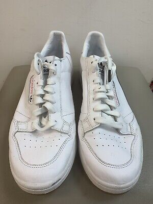Adidas London Tube Station Trainers Size 12.5
