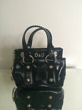 Dolce & Gabbana Coin Purse Wembley Downs Stirling Area Preview