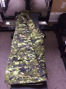 CP GEAR Camouflage, URGENT, ITEM MUST GO (MOVING)!