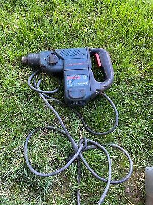 Bosch 11236vs Sds Plus Hammer Drill
