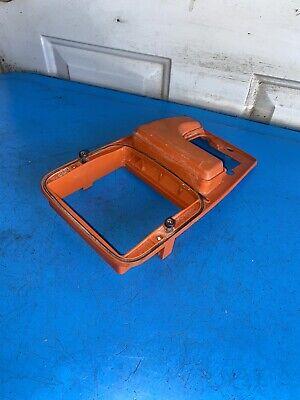 Husqvarna K770 Concrete Cut Off Saw Air Filter Base Oem