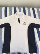 WOODVALE UNIFORM for sale  Kingsley Joondalup Area Preview
