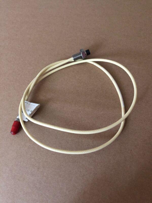 Bently Nevada 21504-00-08-10-02 Proximity Sensor