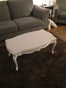 Antique Buy Or Sell Coffee Tables In Winnipeg Kijiji Classifieds