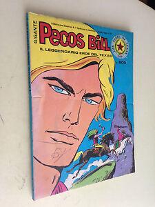 pecos-bill-gigante-N-3-del-1978-il-leggendario-eroe-del-texas-ed-bianconi