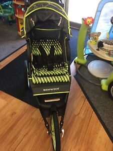 Strollers NEW