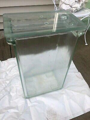 Panglas Shandon 300 Chromatank Chromatology Tank