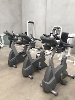 Gym equipment sale Oakleigh East Monash Area Preview