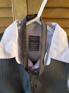 Boys size 7 suit Glenorchy Glenorchy Area Preview