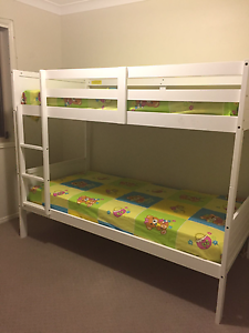 Barn Bunk Bed Durack Brisbane South West Preview