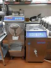 Commercial Gelato package: Technogel Batch Freezer & Pasteuriser Campbellfield Hume Area Preview