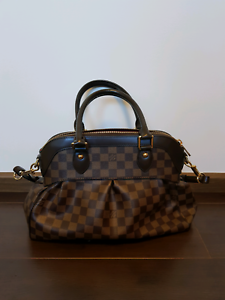 High Quality Replica Louis Vuitton Handbag  25ccc2e98c78f