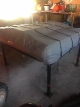 ARB Rooftop Tent Holmesville Lake Macquarie Area Preview