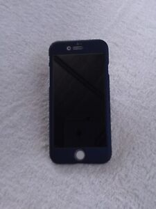 Excellent condition iPhone 7 32 gig