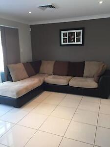 Chaise lounge Emu Plains Penrith Area Preview