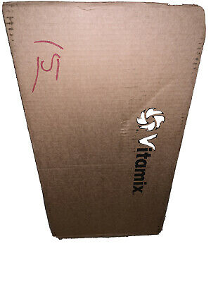Vitamix - 18007 - Blending Station Advance Door Cover