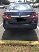 2013 Nissan Pulsar ST Auto Sunnybank Hills Brisbane South West Preview