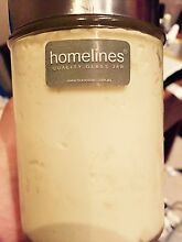 White Chocolate Body Butter Bondi Junction Eastern Suburbs Preview